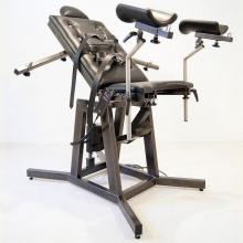 dgs-1gyn7-elektric-steel-gyn-chair-13383