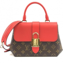 louis-vuitton-29541-rare-locky-bb-long-strap-flap-satchel-monogram-and-red-leather-coated-canvas-cro-0-1-960-960_590x